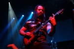 prog_nation_08_chicago_066.jpg