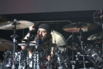 prog_nation_08_chicago_068.jpg