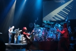 prog_nation_08_chicago_071.jpg