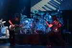 prog_nation_08_chicago_072.jpg
