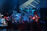 prog_nation_08_chicago_073.jpg
