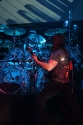 prog_nation_08_chicago_074.jpg