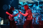 prog_nation_08_chicago_085.jpg