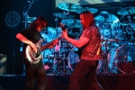 prog_nation_08_chicago_086.jpg