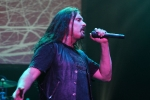 prog_nation_08_chicago_087.jpg